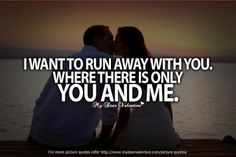 Crush Quotes for Him | Cute Love Quotes for Him From Her