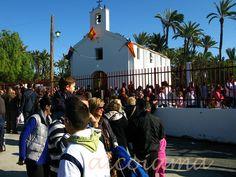 San Antón 2012. Elche. | Alcoiama Blog: Cositas de andar por casa: RECETAS DE COCINA, FOTOS.