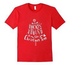 Rocking aroun the christmas tree, http://www.amazon.com/dp/B01M73J84D/ref=cm_sw_r_pi_awdm_x_3VLfybN57W5X1