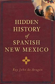 New Mexicos Spanish legacy has informed the cultural traditions of one of the last states to join the union for more than four hundred years, or before the alluring capital of Santa Fe was founded. Visit Santa Fe, rent a cozy historic adobe home in tome, good winter rates, walking distance to the plaza, check it out Airbnb 2562597, Winter in New Mexico is beautiful for skiing, snow shoeing and hikes under the full moon.