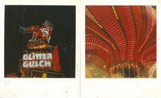 vintagelasvegas: Las Vegas polaroids c. 1987 The cowgirl. Homefront 2013, Karma, Las Vegas, Ncr Ranger, Fallout New Vegas, Seven Wonders, Goldfinch, Crowley, Fall Out Boy