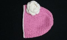 Baby Hat by JsCreations05 on Etsy