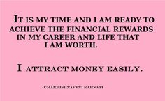 TODAY - DAILY POSITIVE AFFIRMATIONS FOR MORE SUCCESS, WEALTH, HAPPINESS, AND MONEY ATTRACT INTO YOUR DAILY LIFE #MOTIVATION #AFFIRMATIONS