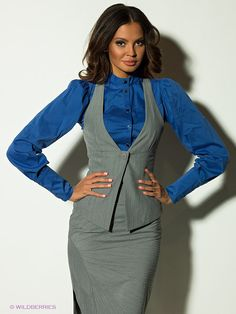Womens Dress Suits, Suits For Women, Clothes For Women, Dress Attire, Work Attire, Classy Work Outfits, Chic Outfits, Professional Wardrobe, Business Attire
