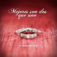 Versículos bíblicos. on Pinterest   Dios, No Se and El Camino