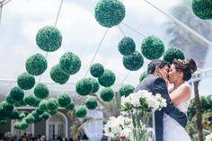 #photo #fotos #casais #casamento #wedding #love #esession #love #amor #bride #grooms #noivos #casais #casarpontocom #decor #weddingdecor #decoraçãodecasamento #decorando #noivos #casar