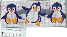 Pinguim[3].jpg (528×295)