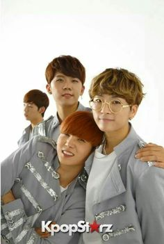 shin yooncheol x kim dongsung x jeon hojoon x shin jiho