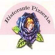 Al ristorante Lady Rose sei un ospite speciale, puoi prendere distanza dalla vita di ogni giorno e immergerti in un'atmosfera ricca di sapori, di profumi e di colori.  https://www.facebook.com/pages/Ristorante-Lady-Rose/313186255418183