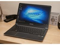 CNET's comprehensive Samsung Series 9 NP900X3C-A01 (13-inch, 2012) coverage includes unbiased reviews, exclusive video footage and Laptop buying guides. Compare Samsung Series 9 NP900X3C-A01 (13-inch, 2012) prices, user ratings, specs and more. via @CNET