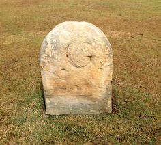 The March Stones Stones, Golf, History, Rocks, Stone, History Books, Historia