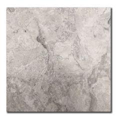 silver galaxy dolomite