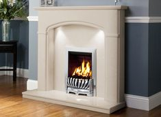 Chester Fireplace & Heating Centre Ltd | Page 24