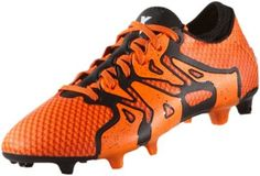 low priced 9348b 939a8 adidas X Primeknit 15+ FG Soccer Cleats. Get yours at www.soccerpro.