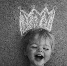 lil king