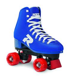 Roces ACE Rollschuhe Rollerskates Quadskates Skates