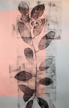 Natalie Ratcliffe - The First Berry