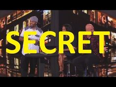 Smoothini: Street Magician SECRET REVEALED Makes Money Disappear - America's Got Talent 2014 - YouTube