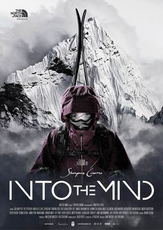 CinemaxX Sports: Into the Mind