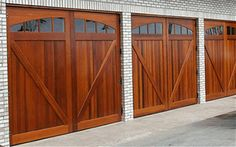 Garage Door Repair Northern Virginia, Maryland, DC | Overhead Garage Door  Repair, Openers