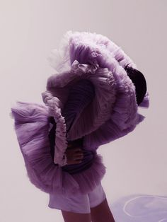 victor & rolf haute couture