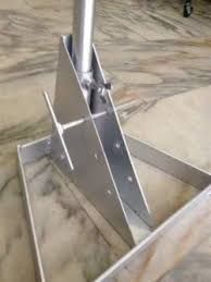 Resultado de imagen para asador a la cruz de acero inoxidable Welding Projects, Projects To Try, Bbq Grill, Grilling, Santa Maria Grill, Oven Diy, Smoke Bbq, Rack Of Lamb, Backyard Bbq