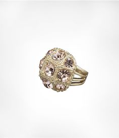 #Express                  #ring                     #MULTI-STONE #BRAIDED #RING                         MULTI-STONE BRAIDED RING                            http://www.seapai.com/product.aspx?PID=1767667