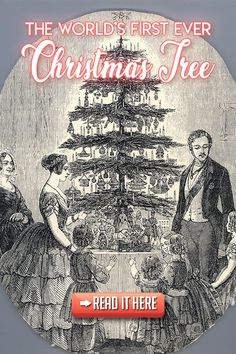 We like random most of the time, but this is nowhere close. Check out these amazing facts about the World's First Christmas Tree! Read full details here. Christmas Facts, Christmas Truce, Christmas Trivia, Grinch Stole Christmas, Twelve Days Of Christmas, A Christmas Story, Christmas Carol, First Christmas, Pagan Festivals