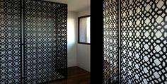 Decorative Privacy Screens in Melbourne