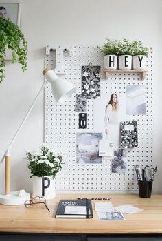 8 Rewarding Tips Warm Minimalist Home Office Spaces minimalist decor simple spac. 8 Rewarding Tips Warm Minimalist Home Office Spaces minimalist decor simple spaces Minimalist Bedro Desk Inspiration, Interior Inspiration, Desk Inspo, Interior Ideas, Office Inspo, Cozy Office, Stylish Office, Furniture Inspiration, Bedroom Inspiration