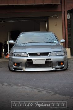 nissan silvia s14 kouki cars pinterest tees posts and separate. Black Bedroom Furniture Sets. Home Design Ideas