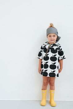 Duchess and Lion Kids clothing