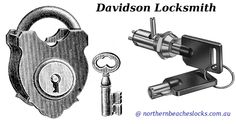 24X7 hour locksmith services for business and homes at the Davidson areas of Sydney.