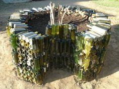 1000 Images About Keyhole Gardening On Pinterest 640 x 480