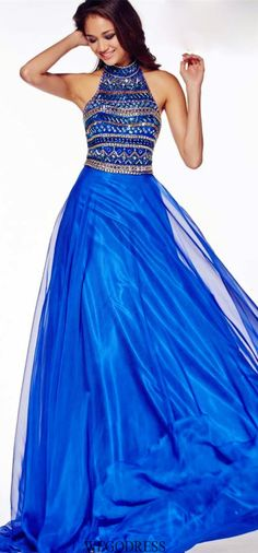 prom dresses Elegant Dresses, Pretty Dresses, Formal Dresses, Prom Dresses 2015, Evening Dresses, Fiestas Party, Beautiful Gowns, Beautiful Women, Strapless Dress Formal