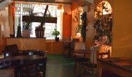 Imprevu Cafe – Paris Hanging Out, Liquor Cabinet, Paris, Home Decor, Travel, Montmartre Paris, Decoration Home, Viajes, Room Decor