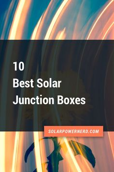 The 10 best solar pond lights. These lights are great for decorating your home - indoors and outdoors - while still saving money on electricity. The best thing about these lights is that they can be places anywhere since they only rely on solar energy. Indoor Solar Lights, Solar Pond, Solar Powered Water Pump, Pond Lights, Tea Lights, Wall Lights, Solar Camping, Solar Panel Charger, Portable Solar Power