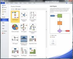 in visio 2010 essential training microsoft certified professional david edson shows how to create a wide variety of diagrams with this popular dat - Visio 2010 For Mac
