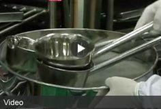 China Collagen Powder Suppliers, Collagen Sachet Manufacturer, Collagen Drink Factory, Wholesale Fish collagen - Hangzhou Nutrition Biotechnology Hydrolyzed Collagen Powder, Collagen Drink, Hangzhou, Biotechnology, Amino Acids, Nutrition, China, Fish, Drinks