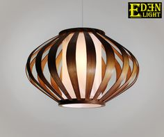 Products-Pendant Lights-EDEN LIGHT New Zealand Lamp Shades, Pendant Lights, New Zealand, Lounge, Ceiling Lights, Lighting, Collection, Products, Decor