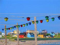 Pas trop loin non plus. Colour Colour, Colours, Photos Voyages, Going Away, Quebec City, Banff, Canada Travel, Motifs, Tour Guide