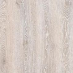 Lifeproof rigid vinyl plank flooring is completely waterproof, scratch-resistant and stain-resistant to keep up with your busy household. The enhanced construction on Beacon Oak Light creates even geater Home Depot Vinyl Plank, Vinyl Plank Flooring, White Oak Kitchen, Wood Floor Stain Colors, Rustic Wood Floors, Grey Hardwood, Vinyl Style, Coffee Icon, Waterproof Flooring