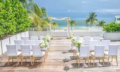 Why Is Everyone Talking About Weddings Ft Lauderdale Beach? - Why Is Everyone Talking About Weddings Ft Lauderdale Beach? Fort Lauderdale Wedding, Fort Lauderdale Beach, Beach Wedding Aisles, Beach Weddings, Riverside Hotel, Florida Wedding Venues, Destination Wedding, Pompano Beach, Seating Chart Wedding