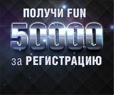играть в рулетку бесплатно, играть в рулетку бесплатно, играть в рулетку бесплатно