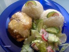Hrbaté kuracie rezne | Mimibazar.sk Chicken, Meat, Food, Essen, Yemek, Buffalo Chicken, Cubs, Meals, Rooster