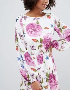 http://us.asos.com/yas/yas-flower-long-sleeve-dress/prd/8118235?iid=8118235