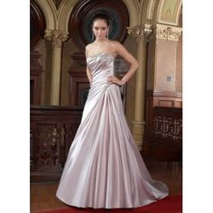 /2404-6038-thickbox/princess-hot-light-pink-color-beaded-wedding-dress-with-long-trains.jpg