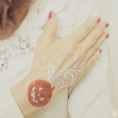Body Jewelry.