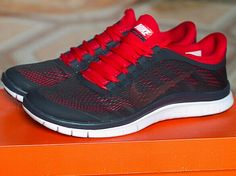 ★★ nikes Cheap Sneakers are Cheapest for sale spring 2014 Nike Shoes Online, Nike Shoes Cheap, Cheap Nike, Nikes Online, Nike Running Trainers, Running Shoes, Wholesale Nike Shoes, Cheap Wholesale, Orange Nike Shoes