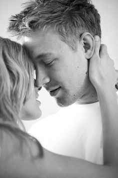 Posing Couples ~ 80 pictures and poses | Creative and business resources for photographers - ProPhotoNut